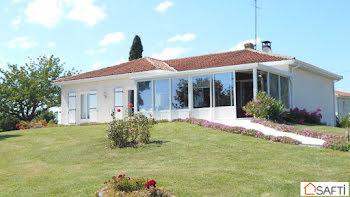 maison à Buzet-sur-Baïse (47)