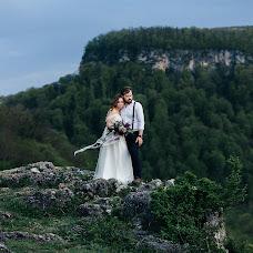Wedding photographer Kamil Aronofski (kamadav). Photo of 26.05.2016