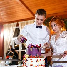 婚礼摄影师Viktor Panchenko(viktorpan)。21.02.2019的照片