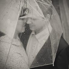 Wedding photographer Mila Mironova (Encantadora). Photo of 10.07.2014