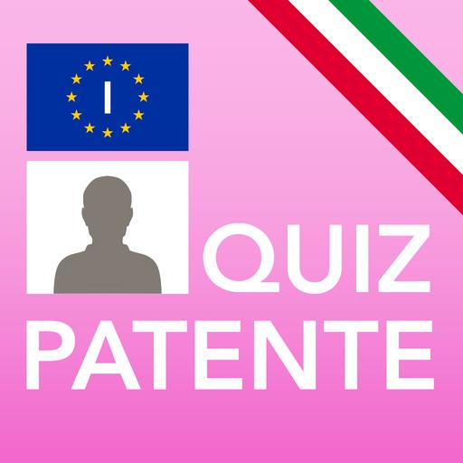 Quiz Patente di Guida 2016