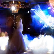 Wedding photographer Alex Pasarelu (bellephotograph). Photo of 26.08.2018