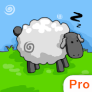 Counting Sheeps Pro