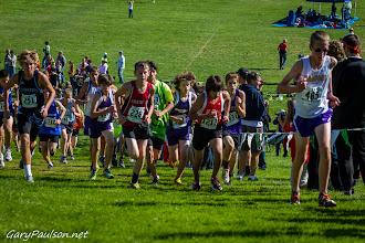 Photo: JV Boys Freshman/Sophmore 44th Annual Richland Cross Country Invitational  Buy Photo: http://photos.garypaulson.net/p218950920/e47ef5530