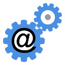 Email extract