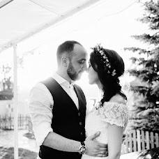 Wedding photographer Aleksandra Abramova (alexweddy). Photo of 13.01.2017