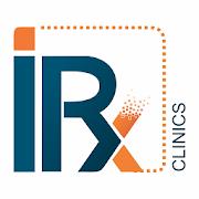IRxDoctor
