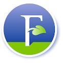 TEAM.F – Reden tut gut! icon
