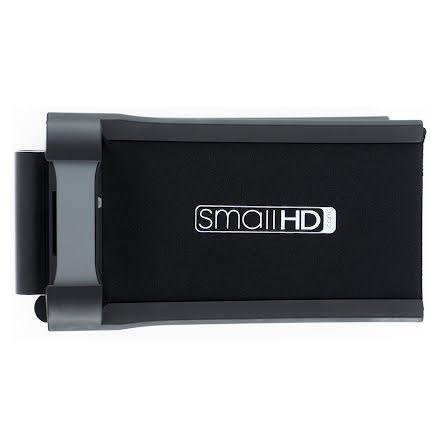 SmallHD Sun Hood for 500 Series