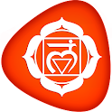 Root Chakra Cleansing 228Hz icon