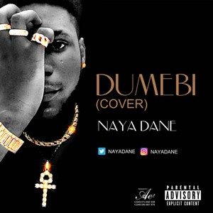 Dumebi ( cover ) Upload Your Music Free