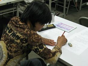 Photo: 20111012營造優質人生002