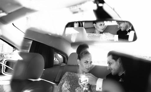 Wedding photographer Emin Kuliev (Emin). Photo of 30.12.2016