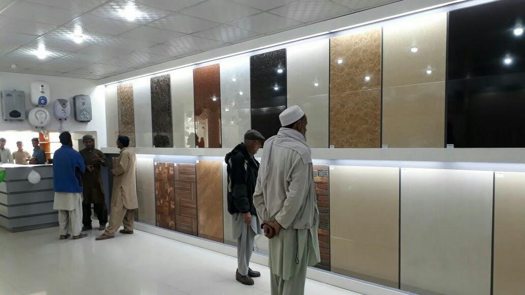 City Tile Sanitary And Paint Showroom Tile Sanitary And Paint Showroom In Jhelum