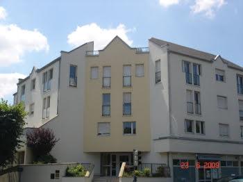 parking à Draveil (91)