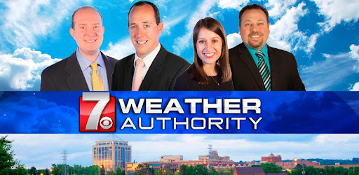 WSAW WZAW Weather Authority - Apps on Google Play