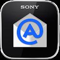 AquaMail SmartWatch Extra icon
