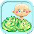 Baby Names file APK Free for PC, smart TV Download
