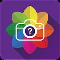 모야모 (moyamo) - 꽃, 나무, 식물이름 찾기 icon