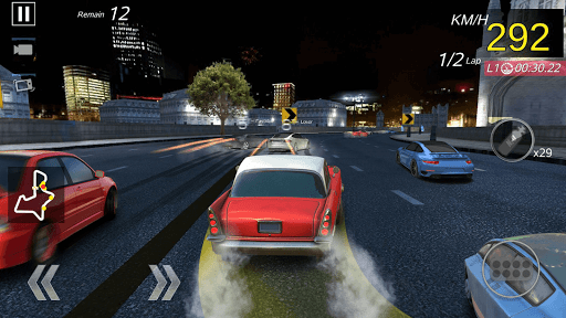 Download City Drift Legends Hottest Free Car Racing Game On Pc