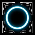 C-Circle icon