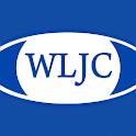 WLJC icon