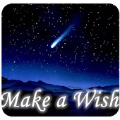 All Wishes Images(Make a Wish)