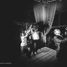 Wedding photographer Ricardo Cortaz (cortaz). Photo of 15.05.2015