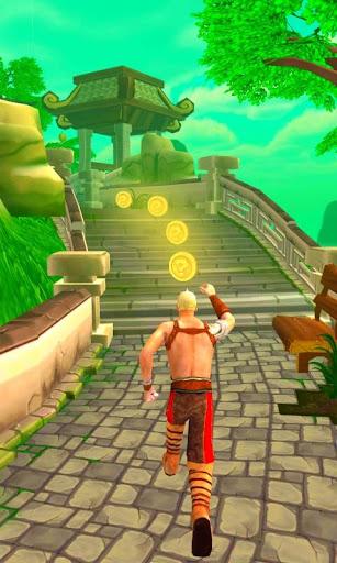 Endless Final Run Lost Temple OZ 2.0 Screenshots 9