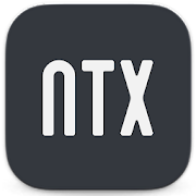 NTX Icon Pack