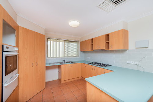 Photo of property at Address available on request, Karabar 2620
