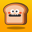 Foodpia Tycoon - Idle restaurant icon