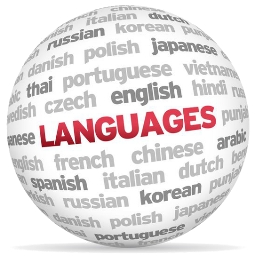 language enabler wanam