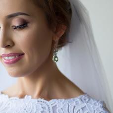Wedding photographer Arshat Daniyarov (daniyararshat). Photo of 09.11.2017