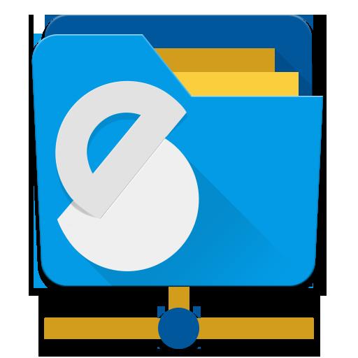 Solid Explorer FTP Server file APK Free for PC, smart TV Download