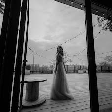 Wedding photographer Ruslan Polyakov (RuslanPolyakov). Photo of 24.04.2018