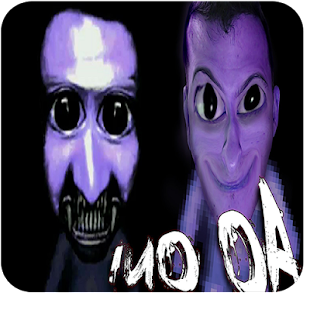 Guid For Ao ONI 2018|strategy how to play - náhled