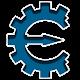 Cheat engine (app)