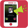 Caller Name & Sms Announcer apk