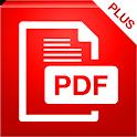 PDF 读者 加 icon