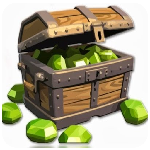 Get unlimited free gems for clash of clans no hack