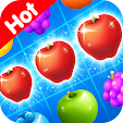 New Fruit S.. file APK for Gaming PC/PS3/PS4 Smart TV