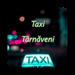 GreenPel Taxi Tarnaveni icon