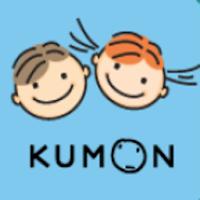 My Kumon