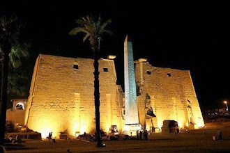 Photo: Karnak Temple Tour in Luxor with All Tours Egypt