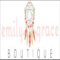 Emily Grace icon