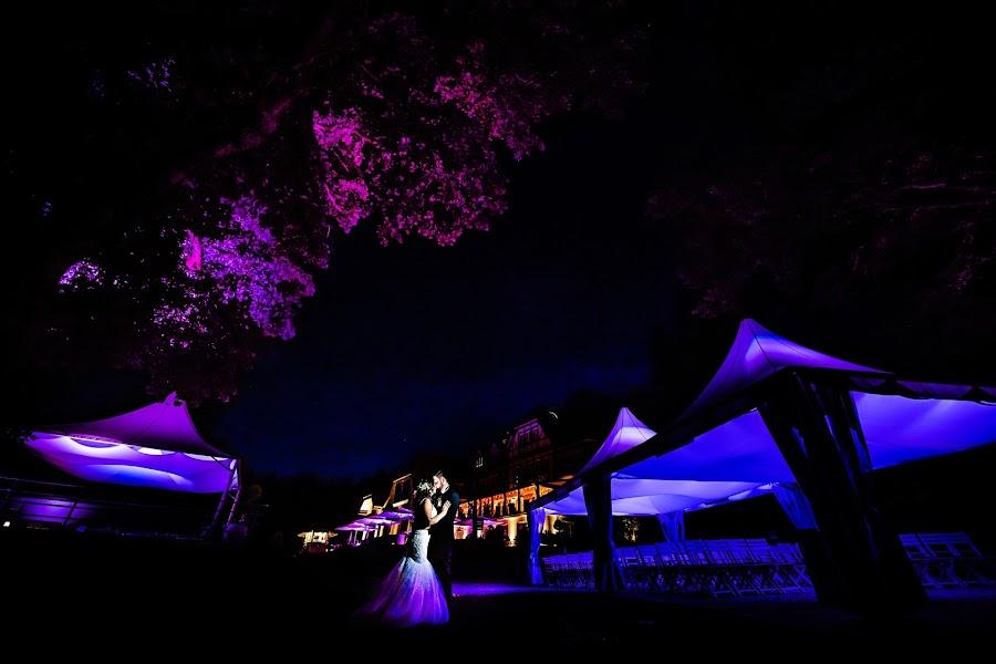 Wedding photographer Frank Ullmer (ullmer). Photo of 06.06.2018