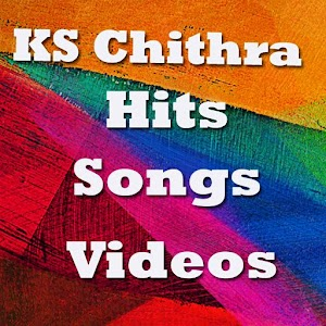 Download KS Chithra Hits Songs Videos APK latest version app