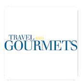 Travel and Gourmets