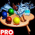 Bubble Doodle Pro